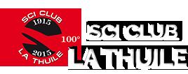 Sci Club La Thuile